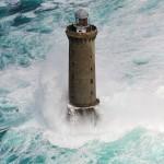 Страшнее рифов только маяки