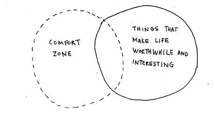 Как сделать жизнь веселее