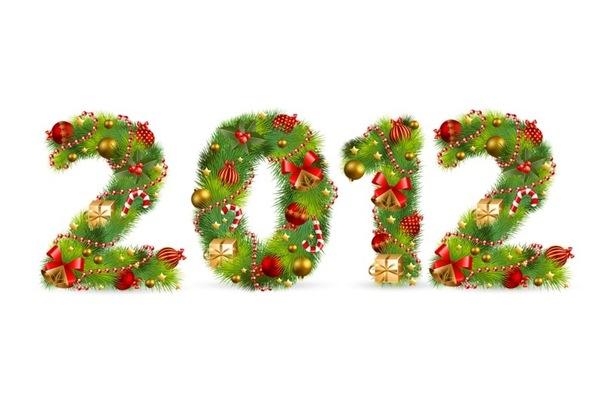 新年前要做的10件重要的事情是什么?