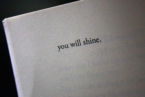 волшебные цитаты