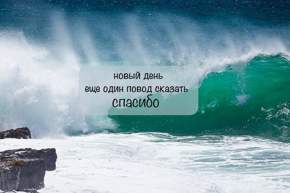 http://sobiratelzvezd.ru/wp-content/uploads/2012/07/481926.jpg