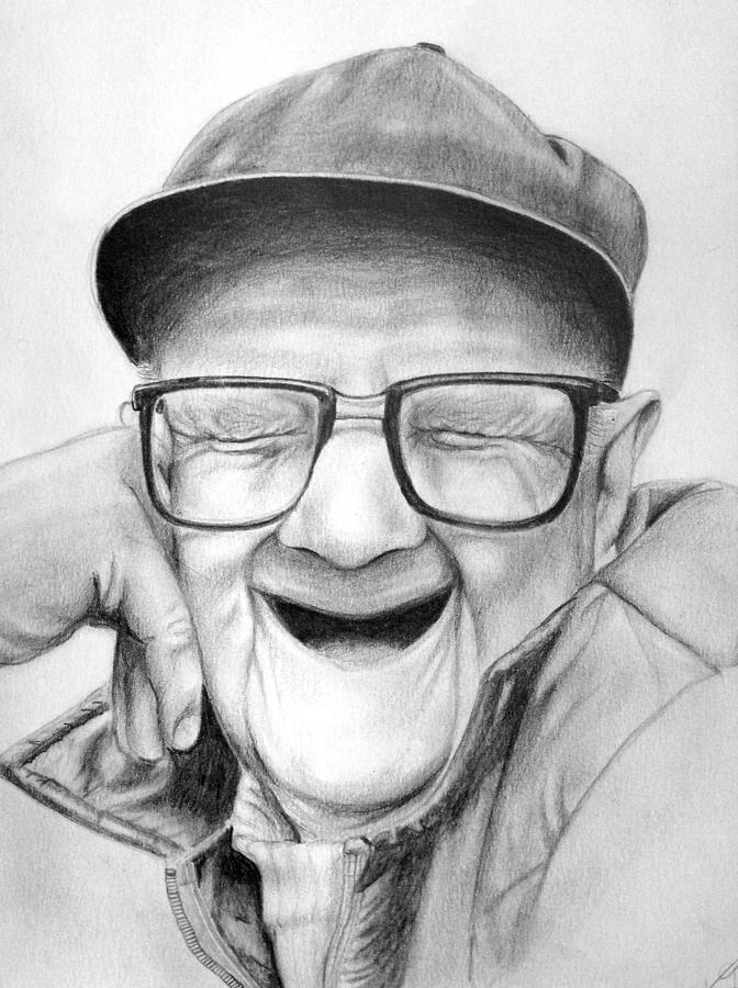 История одной улыбки
