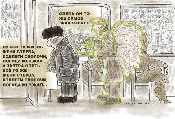 http://sobiratelzvezd.ru/wp-content/uploads/2013/02/URhFK0xxV0w.jpg