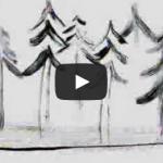 Короткометражный мультфильм «Возвращение»