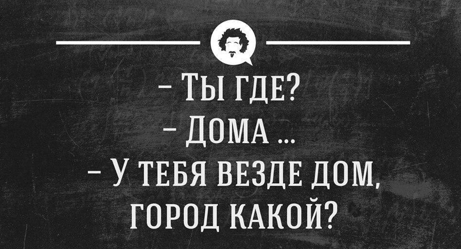 http://sobiratelzvezd.ru/wp-content/uploads/2014/05/IIojSz5BjEM.jpg