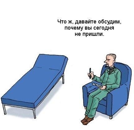 http://sobiratelzvezd.ru/wp-content/uploads/2015/01/Rbf6QXIE0aA.jpg