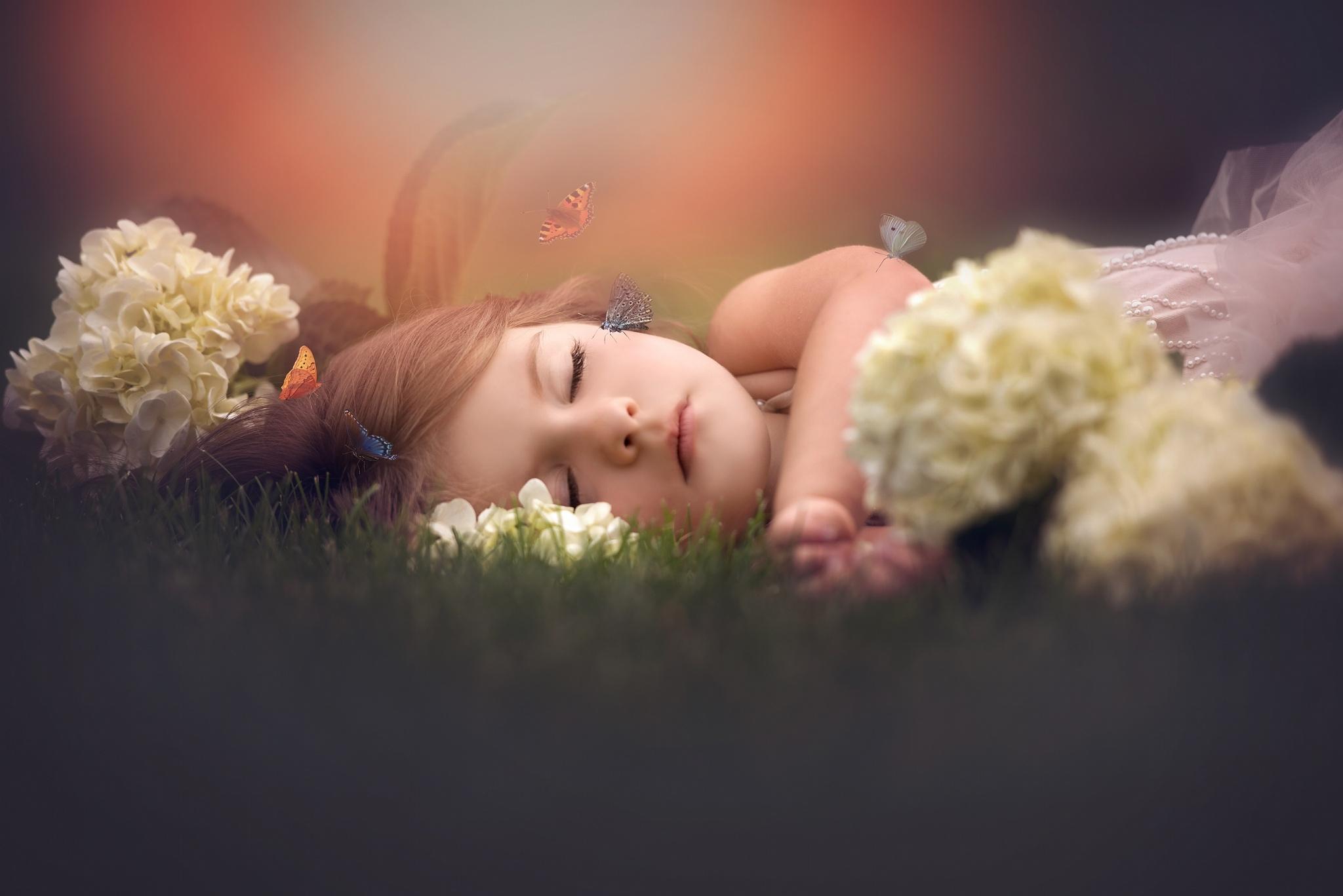 песенки перед сном для детей слушать