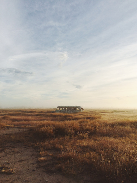 Baja-California-Sur-Mexico-by-kevin-russ