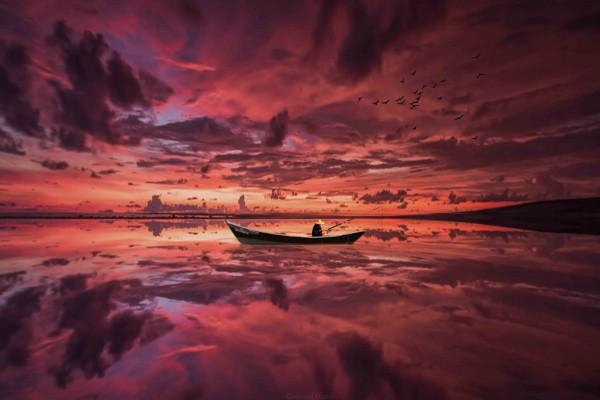 Фото: Ahmed Mustafa