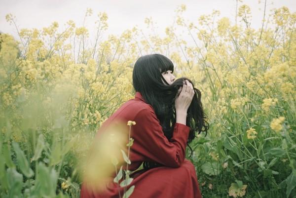Фото: Shintaro Okuda