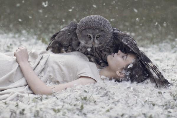 Фото: Katerina Plotnikova