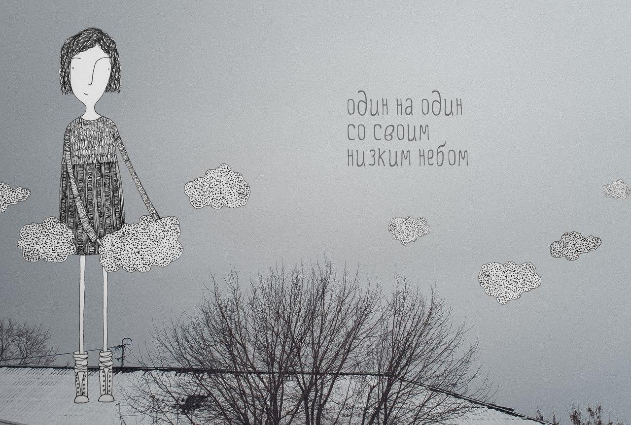 oK9w_XRRIn4