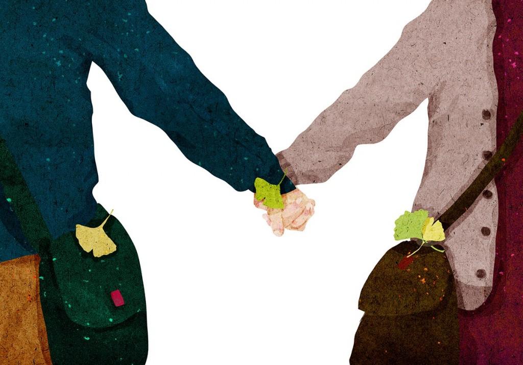Иллюстрация: Xuan loc Xuan