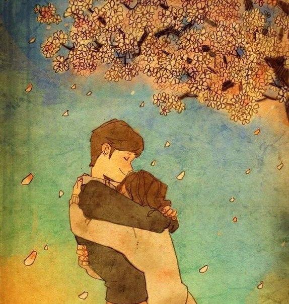 Иллюстрация: instagram.com/puuung1/