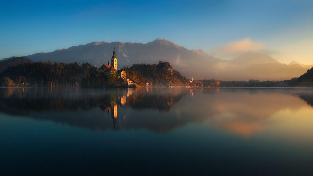 Фото: Pawel Kucharski